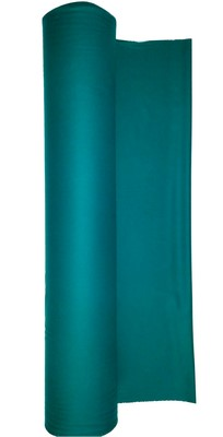 21 ounce Pool Table Felt  - Billiard Cloth Standard Green